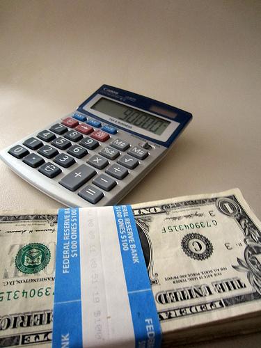 Pentingkah Perencanaan Keuangan?