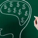 5-kecerdasan-tentang-uang-yang-wajib-anda-kuasai
