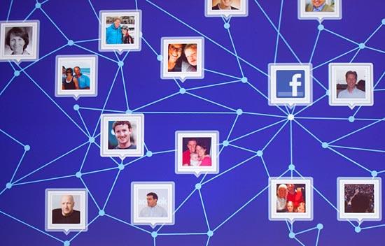 Jualan Anda di Facebook Belum Laku?