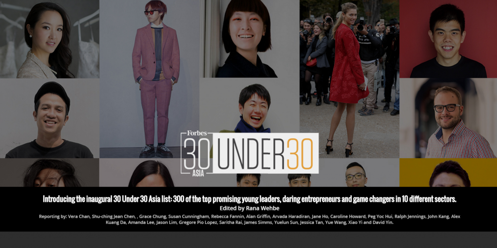 forbes-under-30-asia