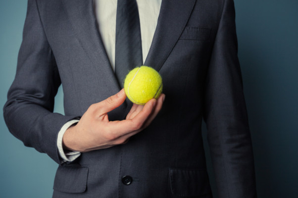 coaching-dan-inner-game