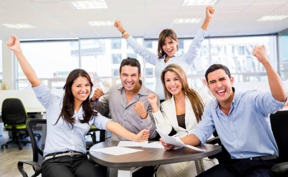 Cara Meningkatkan Produktivitas Kerja Karyawan Yang Rendah – DARMAWAN AJI